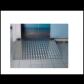 Rampe d'acces exterieur mini-chambres modulables