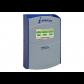 Enregistreurs filaires connectés i-MINILide